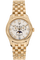 Annual Calendar Reference 5036 Yellow Gold Automatic