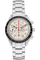 Speedmaster Stainless Steel Automatic