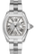 Roadster GMT Stainless Steel Automatic
