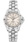 Colt Ocean Stainless Steel Automatic