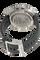 Exospace B55 Titanium Quartz