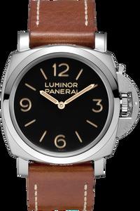 Luminor 1950 3 Days