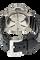 Luminor Submersible 1950 Depth Gauge Limited Titanium Automatic
