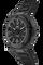 Ingenieur AMG Black Series Ceramic Automatic