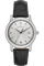 Master Control Stainless Steel Automatic