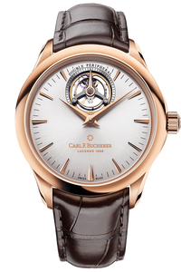 Manero Tourbillon