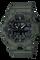 GA700UC-3A