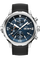 Aquatimer Chronograph Edition Expedition Jacques Yves Cousteau