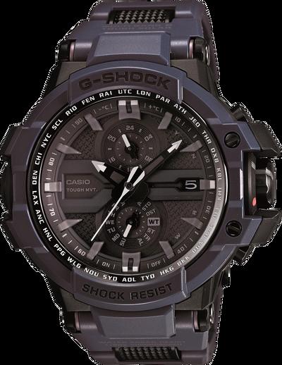 GWA1000FC-2A