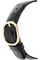 Ellipse Reference 3880 Yellow Gold Manual