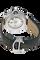 Ballon Bleu Chronograph Stainless Steel Automatic
