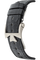 Quai de L'lle Day-Date and Power Reserve Titanium Automatic