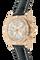 Chronomat B01 Rose Gold Automatic