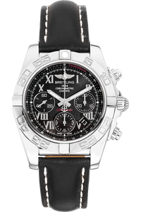 Chronomat 41 Stainless Steel Automatic