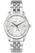 Master Control Hometime Stainless Steel Automatic