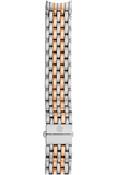 16MM Serein Two-Tone Rose Gold Bracelet