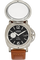Luminor Black Seal Limited Edition Titanium Automatic