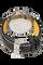 Montbrillant Datora Stainless Steel Automatic