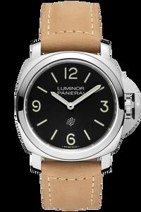 Luminor Base Logo - 44mm