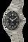 Aquatimer GST 2000 Titanium Automatic