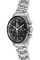 Speedmaster Galaxy Express 999 LE Stainless Steel Manual