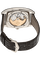 Gondolo Annual Calendar Reference 5135 White Gold Automatic