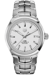 Link Calibre 5 Automatic