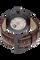 Radiomir Composite Black Seal 3 Days Composite Automatic