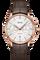 Belluna II Chronograph
