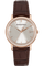 Jules Audemars  Rose Gold Automatic