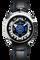 BOLT-68 STEEL & BLUE SAPPHIRE