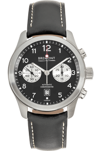 ALT1-C Classic Stainless Steel Automatic