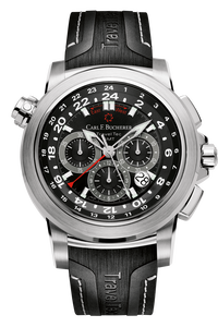 Patravi TravelTec GMT