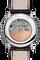 Villeret Complete Calendar Moonphase