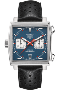 a7b03d5c79a TAG Heuer Watches - Authorized Retailer - Tourneau