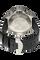 Luminor Power Reserve Titanium Automatic
