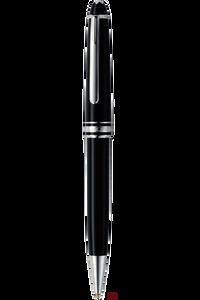 Meisterstuck Platinum Line Classique