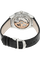 Geophysic True Second Stainless Steel Automatic