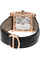 Tank MC Chronograph Rose Gold Automatic