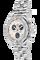 Colt Chronograph Stainless Steel Quartz