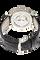 Classique Ultra-Slim White Gold Automatic