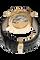 Classique Alarm Le Reveil du Tsar Yellow Gold Automatic