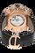 Calibre de Cartier Chronograph Rose Gold Automatic