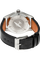 Pilot's Mark XVIII Stainless Steel Automatic