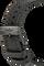 Chronospace Military Stainless Steel Quartz