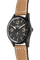 BR 123 Heritage PVD Stainless Steel Automatic