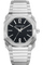 Octo Roma  Stainless Steel Automatic