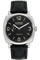Radiomir 1950 3 Days Stainless Steel Automatic