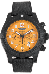 Avenger Hurricane 12H Polymer Automatic