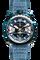 BOLT-68 Quartz Chronograph Sapphire